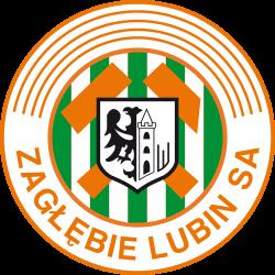 2020 2021 Daftar Lengkap Skuad Nomor Punggung Baju Kewarganegaraan Nama Pemain Klub Zagłębie Lubin Terbaru 2019/2020