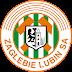 Daftar Skuad Pemain Zagłębie Lubin 2020/2021