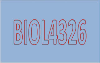 Kunci Jawaban Soal Latihan Mandiri Mikrobiologi Lingkungan BIOL4326