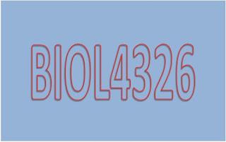 Soal Latihan Mandiri Mikrobiologi Lingkungan BIOL4326