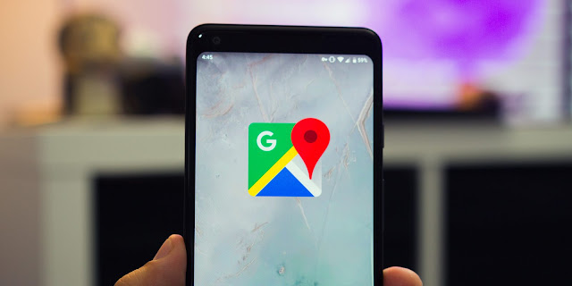 Android users, you can no longer book Uber in Google Maps