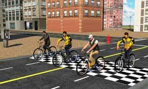 تحميل العاب دراجات للاندرويد Download bike racing Games for Android مجانا