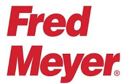 Fred Meyer Weekly Ad for March 2018