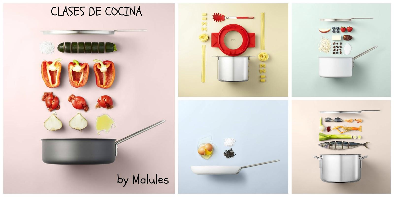 Clases de cocina 7 aritos de cebolla el blog de malules for Cursos de cocina