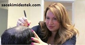 Protez Saç nedir