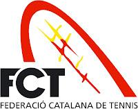 http://www.fctennis.cat/
