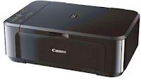 Canon PIXMA MG 3620 Driver Download