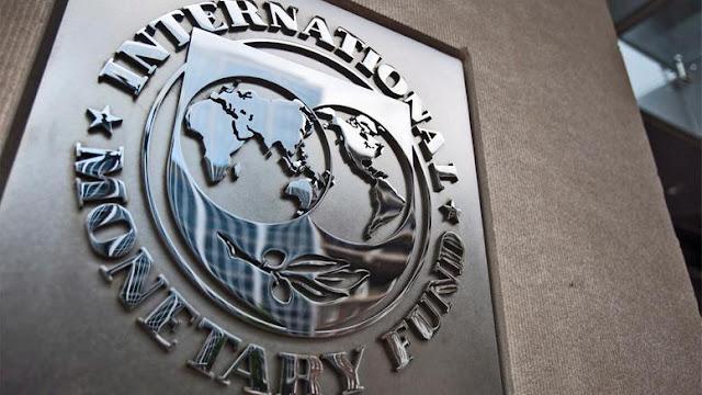 Apa sih IMF itu?