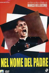 Watch In the Name of the Father Online Free in HD