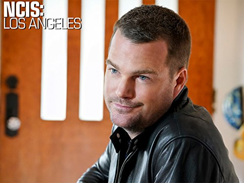 NCIS Los Angeles - Season 10