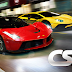 Download CSR Racing 2 v1.13.3 Mod Apk Android