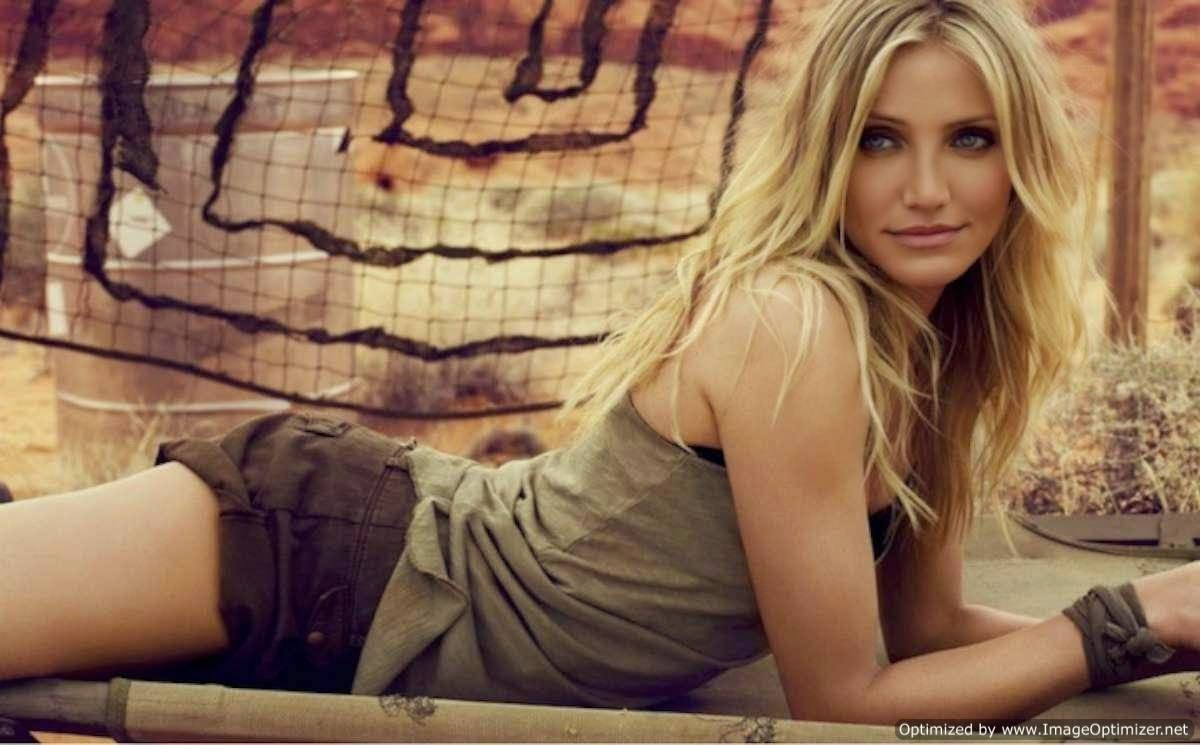 cameron diaz free hot hd wallpaper global celebrities blog. Black Bedroom Furniture Sets. Home Design Ideas