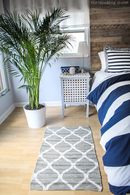 13 najmodniejszych ro lin doniczkowych przegl d subiektywny pi ty pok j najzabawniejszy. Black Bedroom Furniture Sets. Home Design Ideas