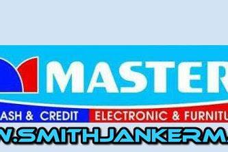 Lowongan PT. Master Cash & Credit Bangkinang Juni 2018
