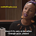 Generations The Legacy 5 December 2018 Full Episode 5/12/2018
