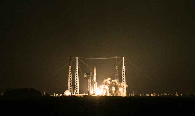 nasa-successfully-launches-noaa-advanced-geostationary-weather-satellite-that-will-revolutionize-forecasting