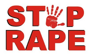 DRIVER ARRESTED OVER ALLEGED RAPING OF SCHOOL PUPIL