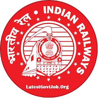 RAILWAY RECRUITMENT BOARDS (RRB) RECRUITMENT 2018