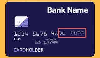Cara Cek Sisa Limit Dan Tagihan Kartu Kredit Maybank Via Sms Kartu Bank
