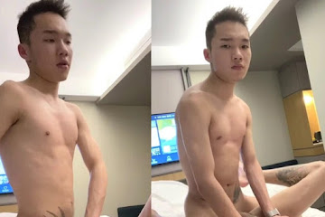 Amateur Contribution - Horny Teens Anal Addiction in Hotel Room 淫乱旅館の青年肉縛