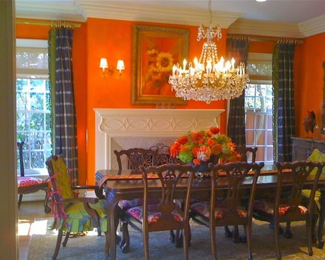 dining room painting ideas wall paint ideas for dining room 17316