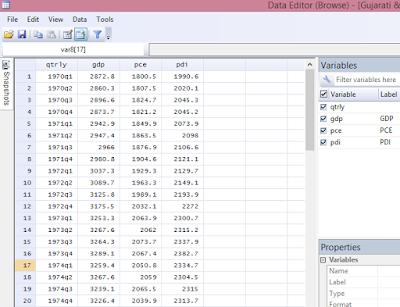Stata Dataset from cruncheconometrix.com.ng