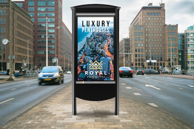 Product Spotlight: Smart City Kiosks