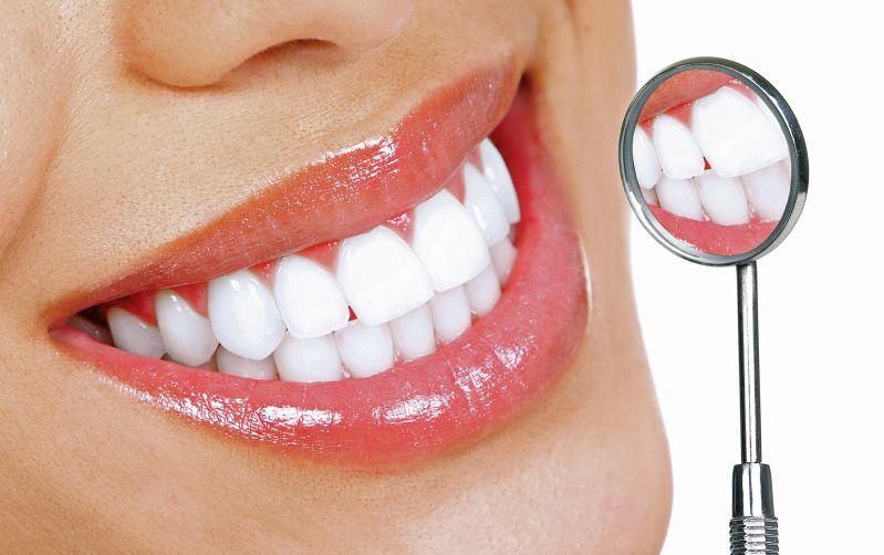 Denti Bianchi Rimedi E Prevenzione Loveandtells