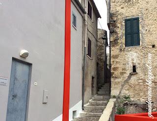 bolognano visitas guiadas bate e volta - Santo de casa não faz milagre - Joseph Beuys em Bolognano
