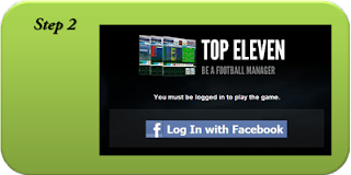 Beli Token Top Eleven