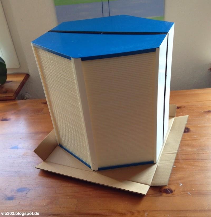 enthalpietauscher klimaanlage und heizung zu hause. Black Bedroom Furniture Sets. Home Design Ideas