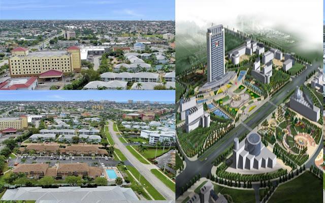 érité sur le miracle économique rwandais
