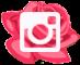 https://www.instagram.com/leylahana