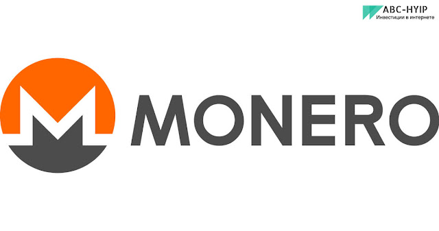 Криптовалюта Monero: полный обзор, как и где создать кошелек Монеро