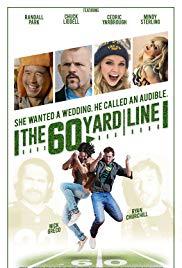 Watch The 60 Yard Line Online Free 2017 Putlocker
