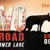 Book Blitz -  Excerpt + Giveaway - Bravo: Blood Road  by Summer Lane