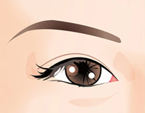 Got Thin Eyelid Skin? This Korean Plastic Surgery Is The Right One Then!