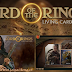 Asmodee Digital Hadirkan The Lord of the Rings: Living Card Game ke PC