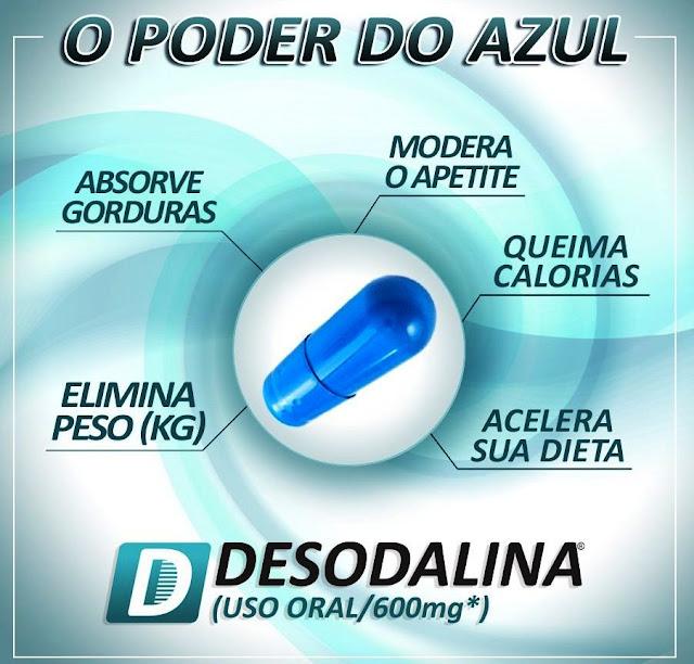 Emagrecedor Desodalina,Dicas Saudáveis,Beleza,Reeducação Alimentar, Emagrecimento,Bom Suplemento,Resenhas,cafeína,acelerar metabolismo,inibidor de apetite