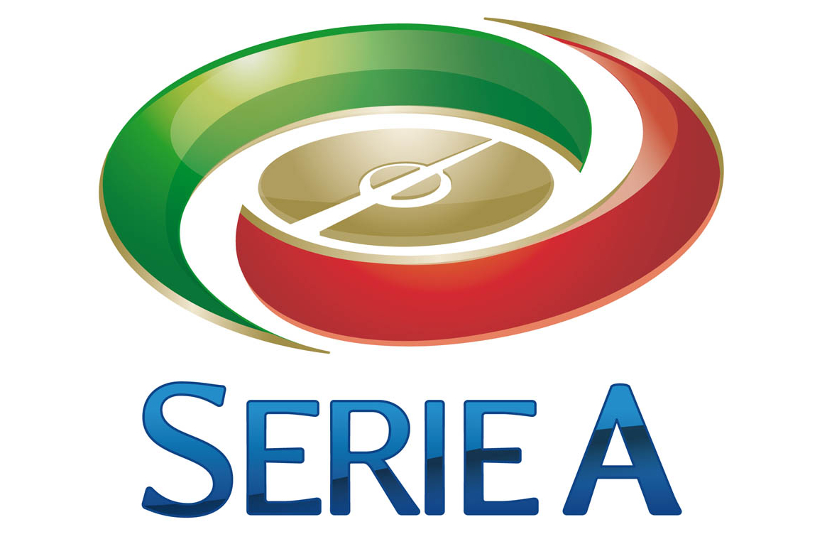 Dove vedere GENOA ROMA Streaming Gratis Diretta Video Highlights Oggi