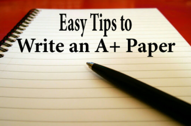 help to write my paper When you are overwhelmed with all you have to do for your upcoming classes, ask yourself, who can write my paper our experts are standing by ready to assist you.