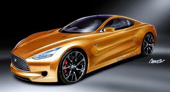2016 Nissan Z Series Price Specs Review
