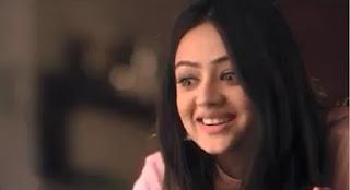 'Zindagi Ki Mahek' Serial on Zee Tv Plot Wiki ,Cast ,Title Song,Timing,Promo