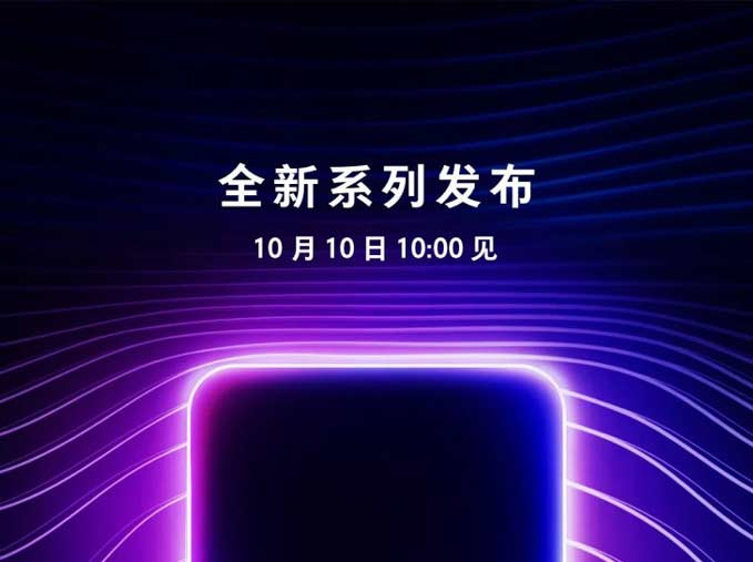 oppo-will-launch-new-phone-10-october-2018