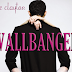 RESENHA: Wallbanger (Cocktail #1) - Alice Clayton