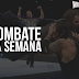 Combate da Semana #12 - Randy Orton vs. Jinder Mahal - WWE Title Match: WWE Backlash 2017