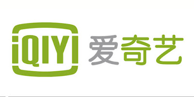Unblock iQiyi with Chinese IP