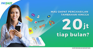 distributor agen kuota termurah 2018