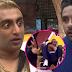 Bigg Boss 11: WTF Hina Khan Puts Chilly in Bandgi's Eyes !!