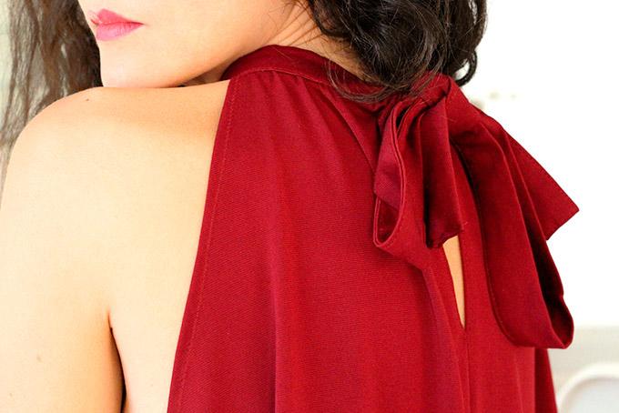 diy-top-blusa-cuello-halter-con-lazo-en-la-espalda